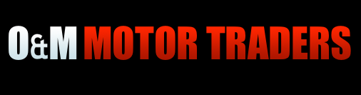o_and_m_motor_traders
